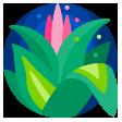 Cultivo y producción de plantas